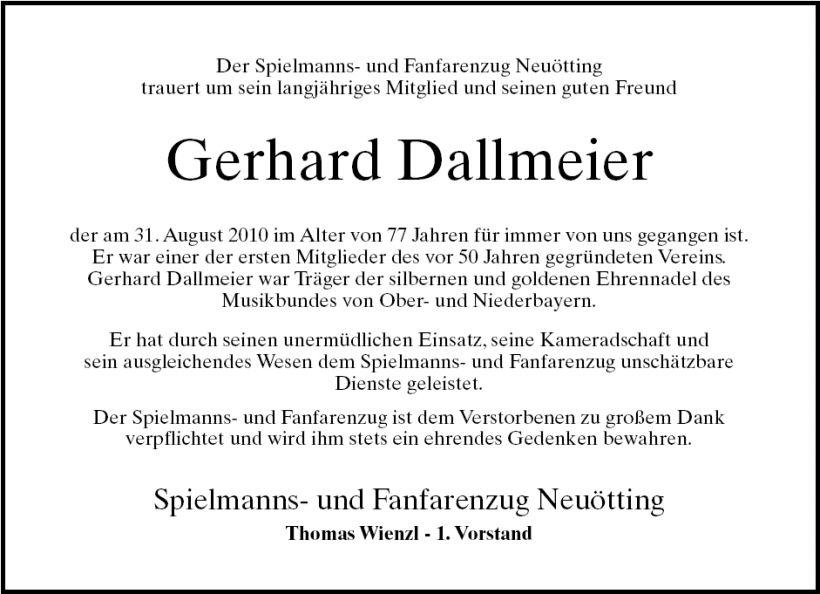 nr_dallmeier