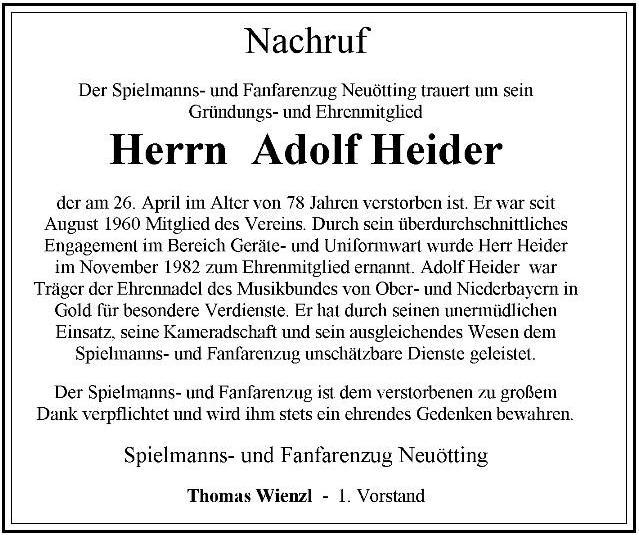 nr_heider