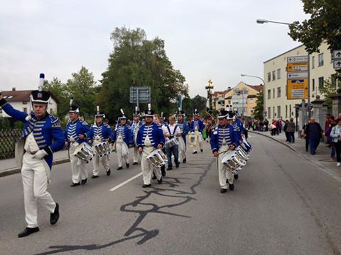 2015-09-26 Kirta Altötting