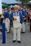Spielmannszug_IMG_2625.JPG