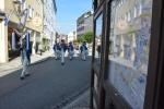 1278445546-kirta-altoetting-2016-dultplatz-altoetting-festzug-herbert-hofauer-stephan-mayer-guenther-knoblauch--QJMG.jpg